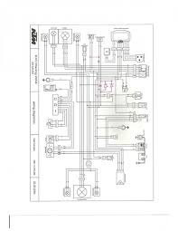 ktm exc headlight wiring diagram wiring diagram and schematic ktm 300 exc workshop manual at Ktm 300 Exc Wiring Diagram