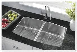 kitchen sink grids. Stainless Steel Sink Grid Protector Sinks And Faucets Home Pertaining To Inspirations 14 Kitchen Grids