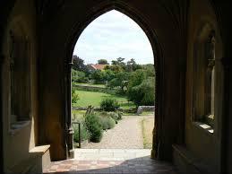 open church door clipart door church open alex zorn post independent the