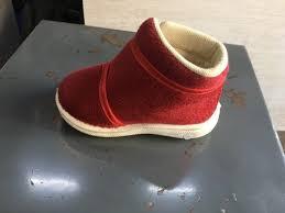 Canvas Casual Wear Little <b>Kids Shoe</b>, Rs 90 /<b>pair</b>, Shivshakti ...