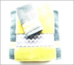 neon yellow bath towels bright and white cotton bathroom rug ts gray rugs mat bathrooms extraordinary bright yellow bath towels cotton and white