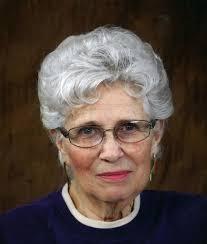 Patricia Smith | Lincoln obituaries | journalstar.com