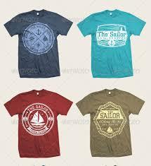 shirt design templates 26 awesome eps ai psd t shirt design templates print idesignow
