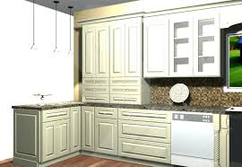 terrific tall wall cabinets in kitchen home