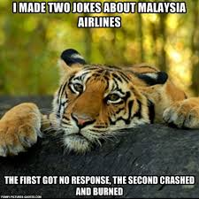 Tiger Quotes 55 Best I Think I Might Be Going To Hell Funny Pictures And Quotes
