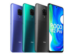 Xiaomi to launch POCO M3 smartphone on ...