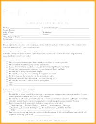 Simple Birth Plan Worksheet Simple Birth Plan Template Uk Example Birth Plan Template