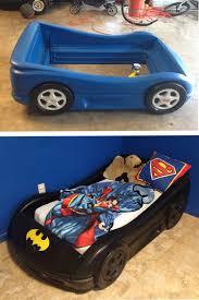 car themed bedroom furniture. Car Bed Batman Room Ideas For Cool Kids Bedroom Furniture Themed T