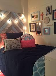 dorm room colors