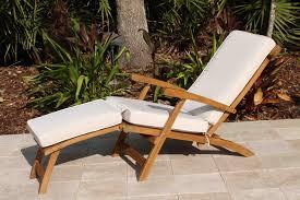 steamer chair cushions. Contemporary Steamer Sunbrella Fabric Steamer Cushion And Chair Cushions
