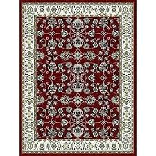 extra large red rug extra large area rugs extra large area rugs clearance best for living