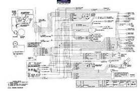 similiar chevy motor keywords 1992 57 chevy engine diagram 1992 engine image for user manual