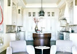 atlanta kitchen designers. Kitchen Designers Atlanta Minimlistic T Squre Michel Design Stores