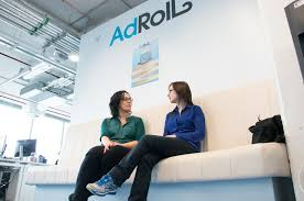 Re Engaging Your Customers With Adroll Rezdy