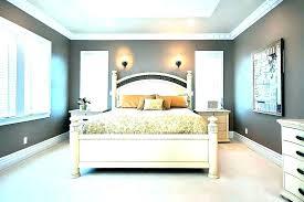 bedroom wall sconces lighting. Bedside Wall Sconces Medium Size Of Lights Plug In Outdoor Lighting Bedroom Canada