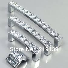 bathroom cabinet knobs home depot. cabinet knobs and pulls cheap home depot handles canada bathroom l