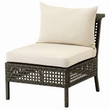 ikea patio furniture reviews. Ikea Patio Furniture Review Elegant Outdoor \u0026amp; Garden Sofas Reviews N