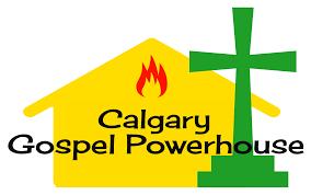 LogoMakr-2LpLXI-300dpi – Calgary Gospel Powerhouse
