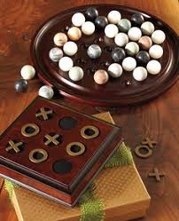 Old Fashioned Wooden Games WOOD GAMES Google Search Dream GameTheater Room Pinterest 62