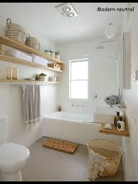 better homes and gardens bathrooms. better homes and gardens bathroom ideas design bathrooms