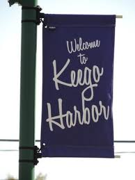 harbor pest control. Perfect Control Keego Harbor Geography And Pests To Pest Control