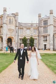 42 Best Wedding Venues Images On Pinterest Wedding Venues