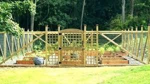 vegetable garden fencing small garden fence ideas vegetable garden fence vegetable garden fence ideas vegetable garden