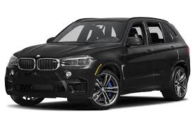 2018 bmw truck. brilliant 2018 to 2018 bmw truck