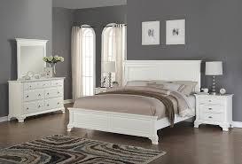 Pre Assembled Bedroom Furniture Amazoncom Roundhill Furniture Laveno 012 White Wood 7 Drawer
