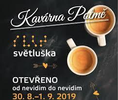 Obchodní Centrum Olympia Plzeň