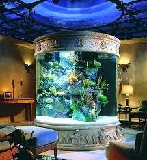 Fish Tank Headboard For Sale aquarium bed aquarium bed headboard fish tank  bed frame fish tanks home design
