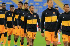 ماذا لو لم يلعب كايزر تشيفز نهائي دوري أبطال أفريقيا أمام الأهلي؟