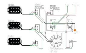 mommentary 6 way switch wiring diagram wiring diagram 6 way rotary switch wiring diagram wiring diagram schematic gibson howard roberts guitar wiring diagrams how
