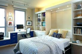 office bedroom design. Bedroom Office Ideas Home In Spare Guest . Design F