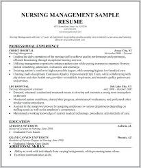 Medical Billing Supervisor Resume Sample Nurse Supervisor Resume. nurse supervisor resume \u2013 fluentlyme ...