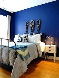 Sample Bedroom Paint Colors Sample Bedroom Paint Color Best Blue Bedroom  Colors Ideas On Blue Bedrooms . Sample Bedroom ...