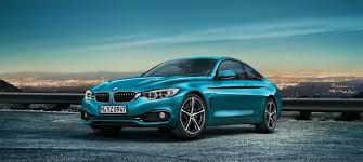 BMW Convertible how much is a bmw 525i : BMW Malaysia : Home
