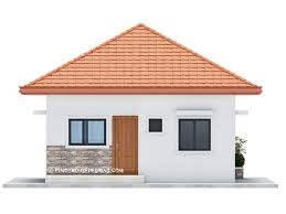 are you looking for small house plans good enough for your small family here s the
