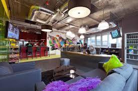 google office germany 600x400. 2. Google Office Germany 600x400
