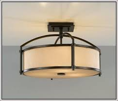 led light fixtures home low profile recessed lighting fixtures led strip lights home depot canada