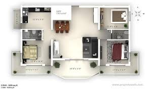 500 sq ft house plans in tamilnadu style for house plan for 800 sq ft in