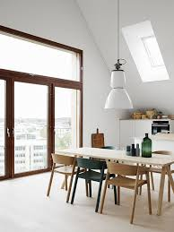 Pallet Furniture Etsy Decoration Etsy Wood Ceiling Lighting White Chairs Ikea 149 Best