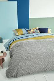 twilight bedding set twilight bedding collection designs twilight saga bed sheets