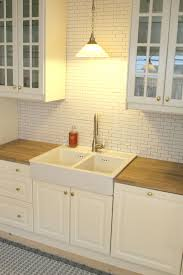 Lighting Over Kitchen Sink Pendant Light Over Kitchen Sink Distance From Wall Kitchen Design