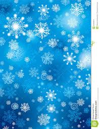 blue snowflake backgrounds. Perfect Blue Snowflakes Background Inside Blue Snowflake Backgrounds I