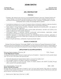 Resume For Adjunct Faculty Ransford Doherty Current Adjunct Theatre