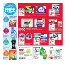 Walgreens Northern Lights Anchorage Walgreens Flyer 12 08 2019 12 14 2019 Weekly Ads Us