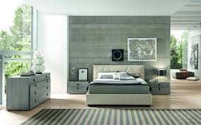 Quality Bedroom Furniture Uk Contemporary Bedroom Furniture Sets Uk Best Bedroom Ideas 2017