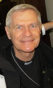 Roger Lawrence Schwietz - Wikipedia