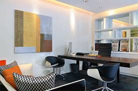 Interior Design For Small Offices Ideas  HungrylikekevincomSmall Office Interior Design Pictures